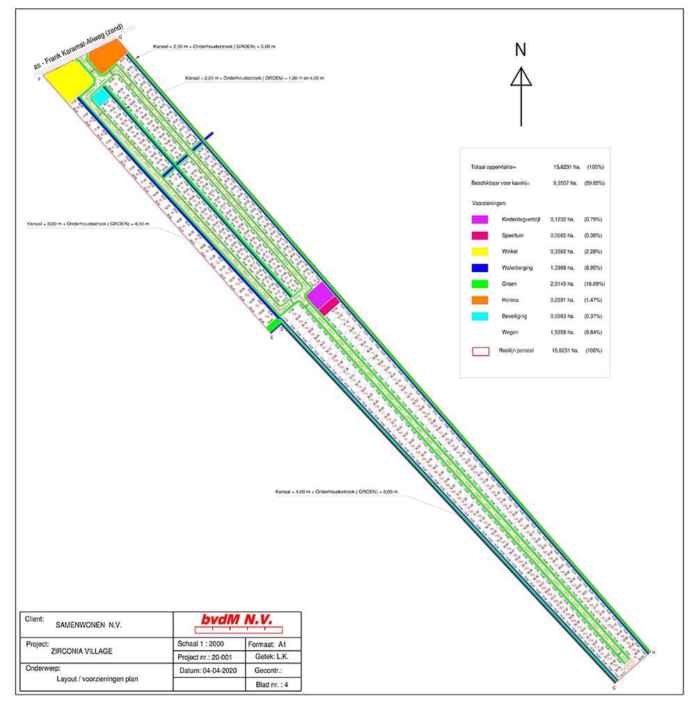 verkavelingsplan-zirconia-kl