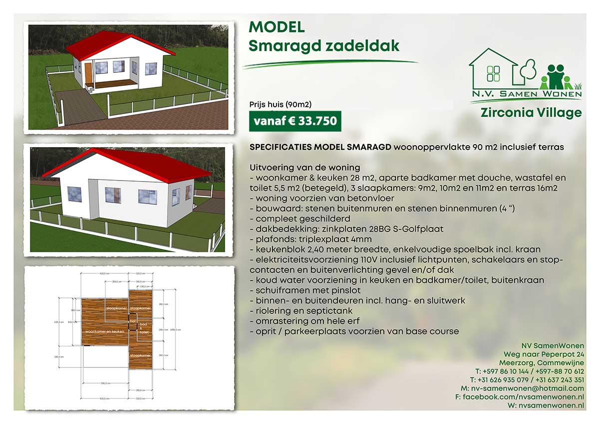 smaragd-2